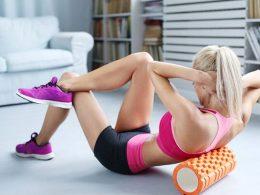 Best Foam Roller For Muscle